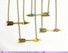cool accessories - Cupid Contain Yourself