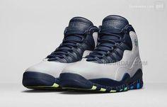 on sale fb349 d0d5c J10 AIR JORDAN 10 RETRO RIO MEN 41-47, Price   88.00 - Air Jordan Shoes, Michael  Jordan Shoes