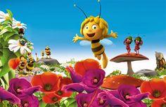 maya-the-bee-post-2.jpg (620×403)