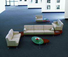 Davis Furniture - Photo Library for Palette