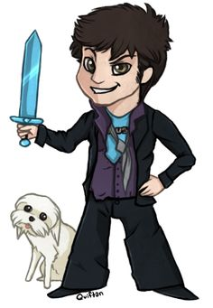 Tobuscus cartoon & it's Gryphon!!!!!! I will probably attempt to recreate this.