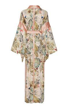 Image result for tatjana anika robe