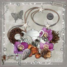 VOL 53 Mix elements byMurielle cudigitals.comcucommercialdigidigiscrapscrapscrapbookingdigitalgraphics