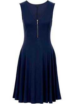 Sukienka Sukienka z kolekcji Bodyflirt • 109.99 zł • bonprix