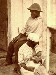 vintage everyday: Victorian Breastfeeding – 29 Lovely Photos of Moms Nursing Babies from between the 1840s and 1890s