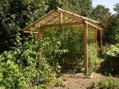 ber ideen zu tomatenhaus auf pinterest. Black Bedroom Furniture Sets. Home Design Ideas