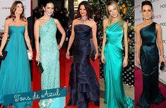 vestidos madrinhas  dresses bridesmaids