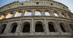 Early spring in the Eternal City means few crowds at its magnificent museums, convivial cafes and ancient sites.