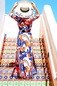 Travel Guide: La Quinta, California #kellygolightly #laquinta #laquintaresort