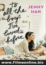 I wish I would have read this book way sooner because it is absolutely beautiful. Jenny Han writes the most romantic, compelling prose I've ever read. Usually, when I read […] Lara Jean, Teen Romance Books, Romance Novels, Teen Books, Ya Novels, Ya Books, Books To Read, All The Bright Places, Jenny Han