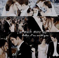Twilight Saga Series, Twilight Edward, Twilight New Moon, Bella Cullen, Edward Bella, Stephanie Meyers, Mackenzie Foy, Breaking Dawn, Midnight Sun