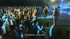 New Creation Church - Every Day of my life (+playlist)