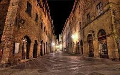 36 Best Hotel per San Valentino in Toscana images   Regions of italy ...