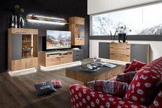 Elegant Wohnzimmer Italienisch | Wohnzimmermöbel | Pinterest