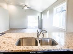 A charming home that gives you freedom, both in time and money to enjoy life. Two Car Garage, Luxury Packaging, Home Pictures, Open Concept, Freedom, New Homes, Floor Plans, Bath, Money