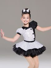 Costumes - Revolution Costumes - Jazz + Tap - Revolution Dancewear - US Dance Costumes Kids, Dance Costumes Lyrical, Rave Costumes, Girl Costumes, Dance Leotards, Preteen Girls Fashion, Girl Fashion, Dance Outfits, Girl Outfits