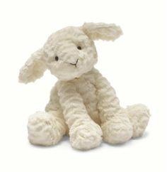 Jellycat Fuddlewuddle Lamb NEW Stuffed Animal Plush - We love Easter! - Jellycat Fuddlewuddle Lamb NEW Stuffed Animal Plush – We love Easter! Baby Annabell, Cute Stuffed Animals, Jellycat, Cute Icons, Plushies, Softies, Baby Toys, Cuddling, Sheep