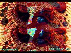 Uploaded videos (playlist) Museums, Music Videos, War, Live, Friends, Amigos, Museum, Boyfriends, True Friends