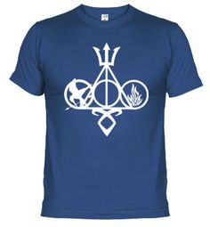 Camisetas LOGO