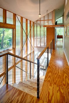 93 Best Floors Images Interior Home Plywood Interior
