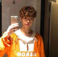 Cool Kidz, Be A Nice Human, Asian Boys, Kpop Boy, Korean Beauty, Hot Boys, K Idols, Boy Groups, Boy Or Girl