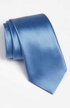 Ermenegildo Zegna Presidential Tie