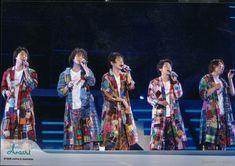 まんだらけ通販 Are You Happy 嵐, Kimono Top, Concert, Yahoo, Stage, Women, Concerts, Woman