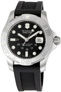 Best Buy Victorinox Swiss Army Men's 241036 Dive Master 500 Black Dial Watch Large selection at low prices - http://greatcompareshop.com/best-buy-victorinox-swiss-army-mens-241036-dive-master-500-black-dial-watch-large-selection-at-low-prices