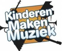 www.internetwijzer-bao.nl Muziek maken