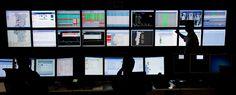 Cyberwar - Cyberattack. Πώς γίνεται η επίθεση, πώς εκδηλώνεται, πώς εντοπίζεται. ~ Geopolitics & Daily News