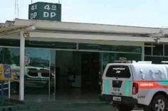 Decretada a prisão preventiva de PM acusado de matar a companheira a socos no DF - http://noticiasembrasilia.com.br/noticias-distrito-federal-cidade-brasilia/2015/06/03/decretada-a-prisao-preventiva-de-pm-acusado-de-matar-a-companheira-a-socos-no-df/