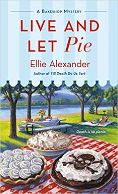 Books pdf pastry free