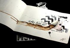 Небольшой флешсэт по Twin Peaks | Татуировки, эскизы и тату-мастера России, Украины, Беларуси и из всего бывшего СССР