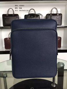 prada Bag, ID : 49041(FORSALE:a@yybags.com), cost of prada bag, prada black leather backpack, prada satchel handbags, prada bag tote, prada nylon bag collection, prada book bags for boys, prada handbags for women, prada briefcase laptop, prada backpack clearance, blue prada purse, prada handbags official website, prada wallet sale #pradaBag #prada #prada #pocketbook