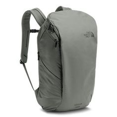 The North Face Kaban Backpacks Bag North Face Ryggsäck 75e07b71ae463
