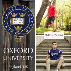College Style: abbigliamento uomo Oxford University. E sei subito cool! https://www.nanarossa.com/it/249_oxford-university  #nanarossa #tobecool