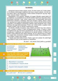 Szövegértést fejlesztő gyakorlatok 3.o. Map, Education, Dyslexia, Location Map, Teaching, Training, Educational Illustrations, Learning, Peta