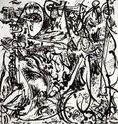 http://fr.artsdot.com/ADC/Art.nsf/Art_FR?Open