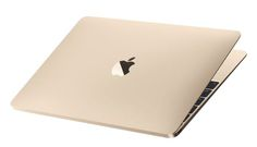 """48 Hour Deals: Apple's Gold 12-inch MacBook for $899 13"""" MacBook Air for $799 #Apple #Tech"""