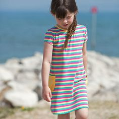 fd7e0a693ed32 75 Best Kite clothing images | Kids fashion, Sewing for kids, Baby ...