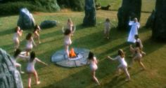 Wicker+Man+7%2C+fired+up+for+leap+of+faith+.jpg (662×356)