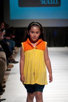 """Desfile """"D.I.Va"""" Diseño Independiente de Valdivia 2012 y su apuesta por la apertura del diseño local Diva, Style, Fashion, Aperture, Swag, Moda, Stylus, La Mode, Fasion"""