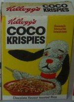 Cocoa Krispies, Chocolate Flavors, Childhood Memories, Rice, Breakfast Cereal, Friends, Amigos, Boyfriends, Laughter