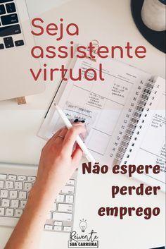 Social Marketing, Digital Marketing, Job Work, Busy At Work, Self Improvement Tips, Online Work, New Words, Study Tips, Blog Tips