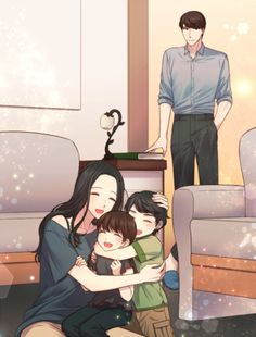 Romantic Anime Couples, Romantic Manga, Anime Couples Cuddling, Anime Couple Kiss, Manga Couple, Anime Cupples, Art Anime, Anime Love Story, Manga Love