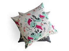 A South African Original.iSpy is about getting back to basics through hand printed products, produced by the local community. Screen Printing, African, Throw Pillows, Prints, Design, Screen Printing Press, Toss Pillows, Silk Screen Printing, Decorative Pillows
