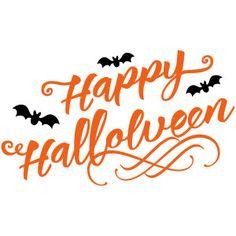Silhouette Design Store - View Design #66860: halloween haunted house scene