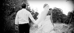 White Bridge Farm, Wolseley, Ceres, South Africa Ballet Shoes, Dance Shoes, South Africa, Wedding Venues, Bridge, Ballet Flats, Dancing Shoes, Wedding Reception Venues, Wedding Places
