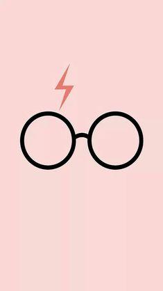 harry potter emojis phones & phones emojis - emojis on different phones - harry potter emojis phones - emoticons emojis phones - ear phones with emojis - apple emojis phones Harry Potter Tumblr, Harry Potter Anime, Images Harry Potter, Cute Harry Potter, Harry Potter Potions, Harry Potter Drawings, Harry Potter Facts, Harry Potter Quotes, Harry Potter Fandom