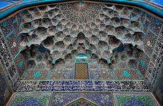 igreja islamica (3)